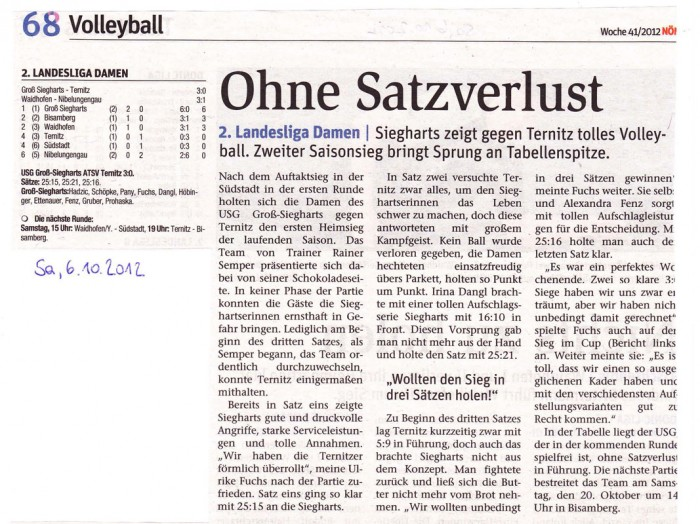 201210_1ternitz.jpg