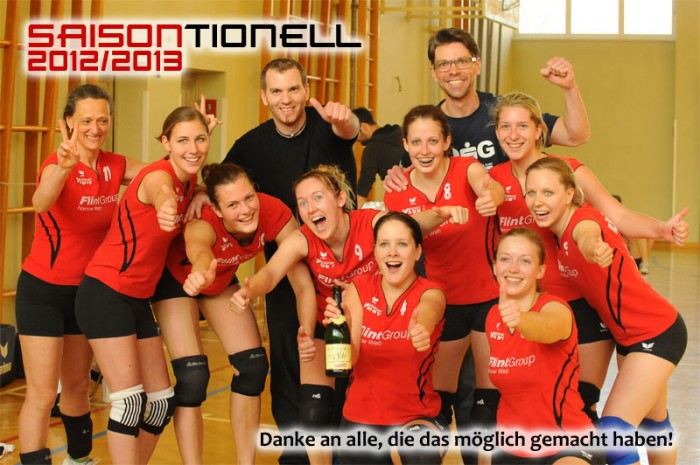 USG_Saisontionell_2012-13