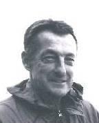 In Gedenken an unseren Trainer Jan (+ 2010)