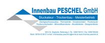 Peschel_w