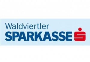 Waldviertler Sparkasse