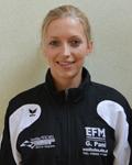 Irina_Trainer