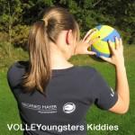 volleykiddies_ganz
