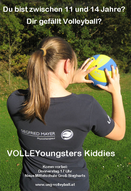 volleykiddies_ganz
