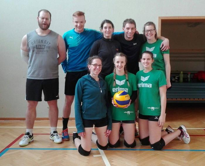 Team Noebauer