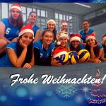 Weihnachtsmuetzen_USG_web