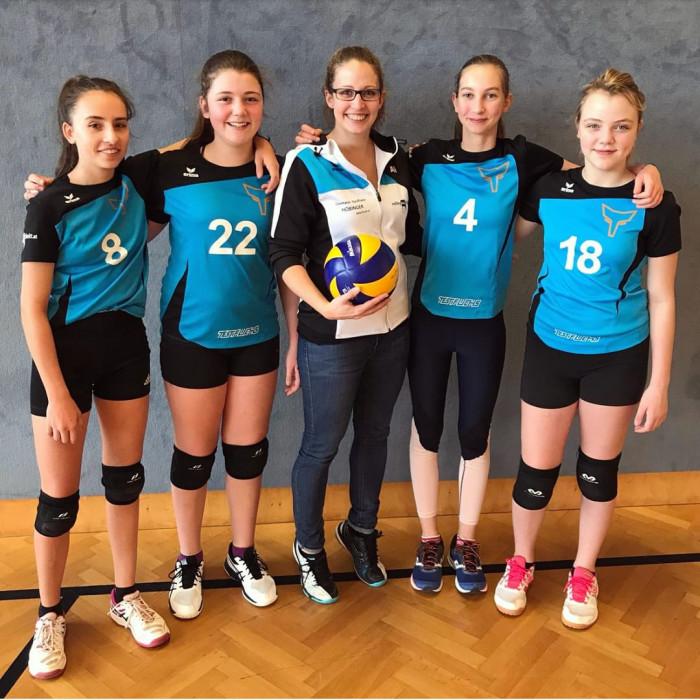 USG_U13_Turnier_Zwettl_2019-01-20