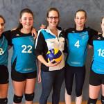 USG_U13_Turnier_Zwettl_2019-01-20_web
