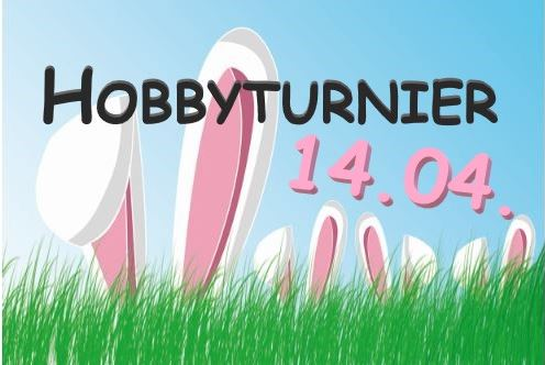 website_easter_hobbyturnier_14-4-19