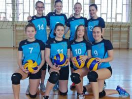 U17_Team
