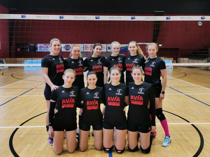 Team_2020_SG-Siegharts-Zwettl