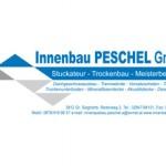 Peschel
