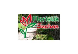 Suchan
