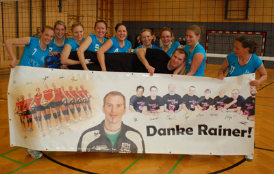 Rainer_Abschied