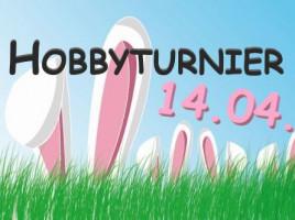 website_easter_hobbyturnier_14-4-19